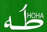 Thoha TravelThoha Travel & Tours Pte Ltd